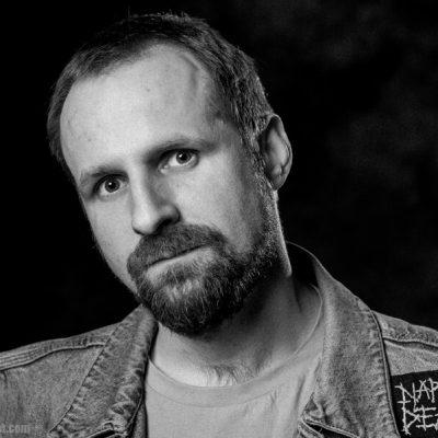 Adam Grzanka