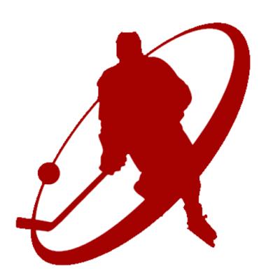 logo reprezentacji hokeja